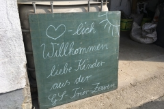 Bauernhof_Olk_290518 (8) (Kopie)
