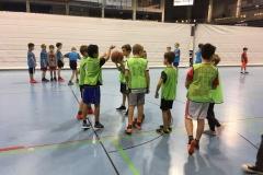 Basketball_171117-8-Kopie