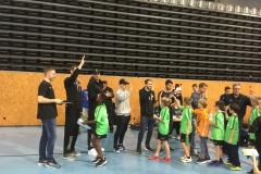 Basketball_Arena_081119-11-Kopie