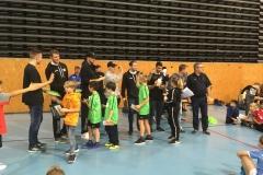 Basketball_Arena_081119-15-Kopie