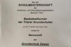 Basketball_Arena_081119-18-Kopie