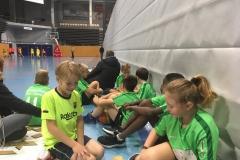 Basketball_Arena_081119-8-Kopie