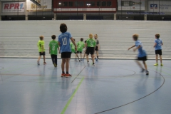 Basketballturnier_081119-4-Kopie