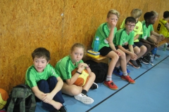 Basketballturnier_081119-5-Kopie