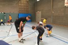 Besuch_Gladiators_230518 (17) (Kopie)