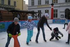 Eislaufen_200120-12-Kopie