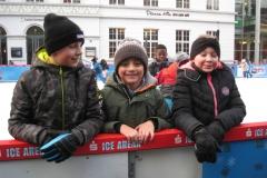 Eislaufen_200120-13-Kopie