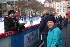 Eislaufen_200120-14-Kopie