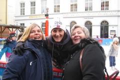 Eislaufen_200120-19-Kopie
