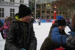 Eislaufen_200120-20-Kopie