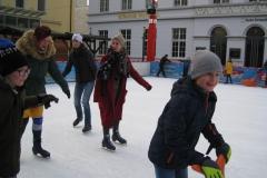 Eislaufen_200120-21-Kopie