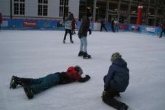 Eislaufen_200120-22-Kopie