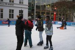 Eislaufen_200120-23-Kopie