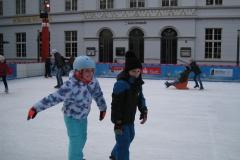Eislaufen_200120-24-Kopie