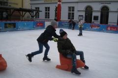 Eislaufen_200120-25-Kopie