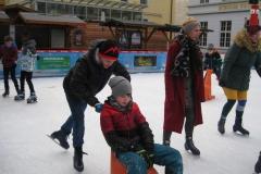 Eislaufen_200120-28-Kopie