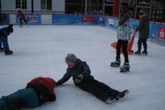 Eislaufen_200120-3-Kopie