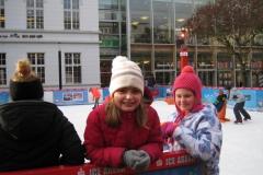 Eislaufen_200120-34-Kopie
