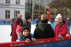 Eislaufen_200120-35-Kopie