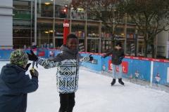 Eislaufen_200120-4-Kopie