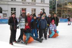 Eislaufen_200120-41-Kopie