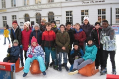 Eislaufen_200120-43-Kopie