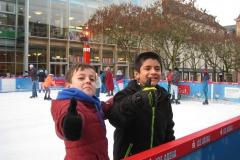 Eislaufen_200120-5-Kopie