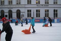 Eislaufen_200120-6-Kopie
