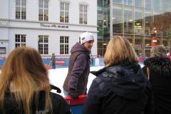 Eislaufen_200120-8-Kopie
