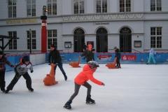 Eislaufen_200120-9-Kopie
