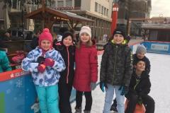 Eislaufen_Handy-4-Kopie