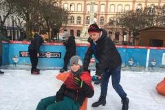 Eislaufen_Handy-5-Kopie