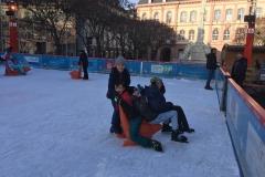Eislaufen_Handy-7-Kopie