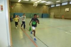 Fitness_Check_111219-58-Kopie