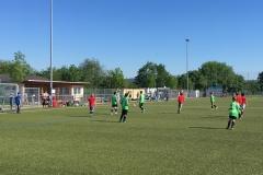 Fußballturnier_080518 (10) (Kopie)