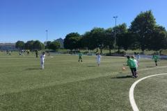 Fußballturnier_080518 (14) (Kopie)