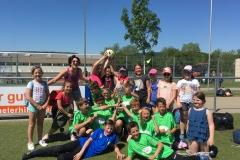 Fußballturnier_080518 (32) (Kopie)