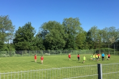Fußballturnier_080518 (6) (Kopie)