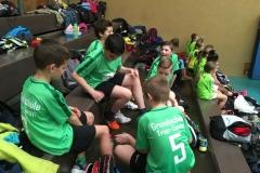 Handballturnier_IGS_160318 (11) (Kopie)
