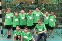 Handballturnier_IGS_160318 (15) (Kopie)