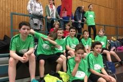 Handballturnier_IGS_160318 (2) (Kopie)