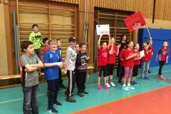 Handballturnier_IGS_160318 (23) (Kopie)