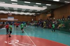 Handballturnier_IGS_160318 (5) (Kopie)