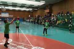 Handballturnier_IGS_160318 (6) (Kopie)
