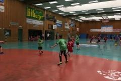 Handballturnier_IGS_160318 (7)
