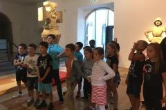 Ausflug_Museum_Illuminale_260819 (22) (Kopie)