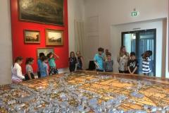 Ausflug_Museum_Illuminale_260819 (28) (Kopie)
