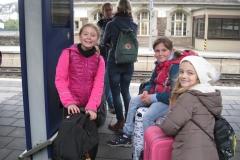 Klassenfahrt_Cochem_oktober_2019-22
