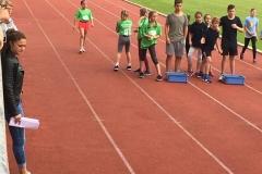 Leichtathletikspportfest_070618 (11) (Kopie)