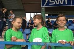 Leichtathletikspportfest_070618 (18) (Kopie)